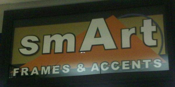 Sign smArt