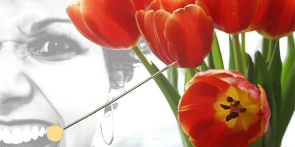 Tulip_Zombie