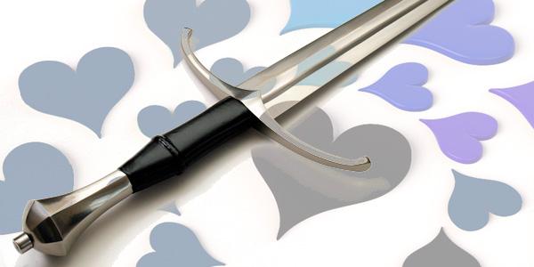 Sword_Hearts