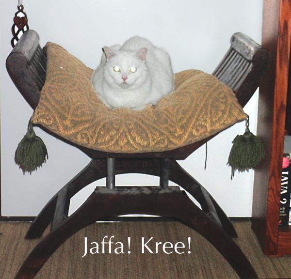 Goa-uld_Cat