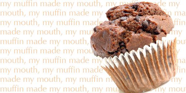 Muffin_Alliteration