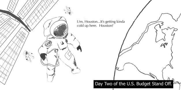 NASA_Comic