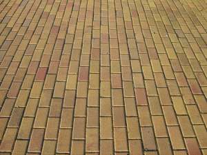 Yellow_Brick
