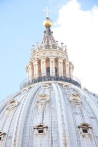 Basilica_Top
