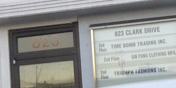 Bomb_Sales2
